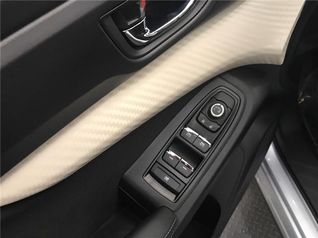 2019 Subaru Ascent Touring (Stk: 200310) in Lethbridge - Image 11 of 28