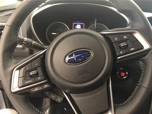 2019 Subaru Ascent Touring (Stk: 200310) in Lethbridge - Image 15 of 28