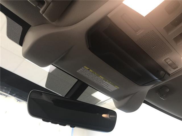 2019 Subaru Ascent Touring (Stk: 200310) in Lethbridge - Image 19 of 28