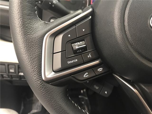 2019 Subaru Ascent Touring (Stk: 200310) in Lethbridge - Image 27 of 28