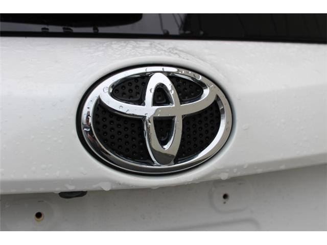 2018 Toyota RAV4 LE (Stk: W447681) in Courtenay - Image 19 of 27
