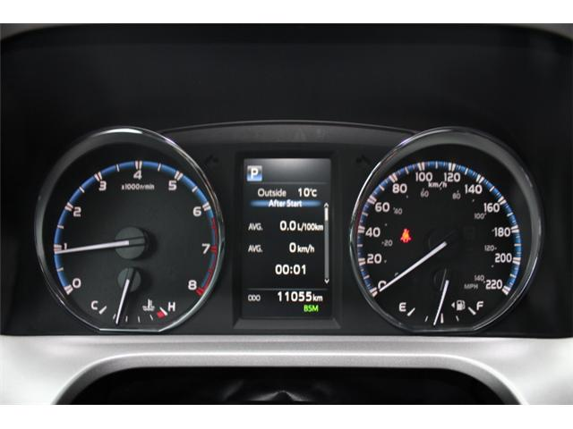 2017 Toyota RAV4 XLE (Stk: W370173) in Courtenay - Image 10 of 30