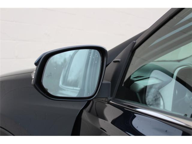 2017 Toyota RAV4 XLE (Stk: W370173) in Courtenay - Image 20 of 30