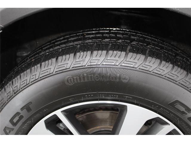2017 Toyota RAV4 XLE (Stk: W370173) in Courtenay - Image 22 of 30
