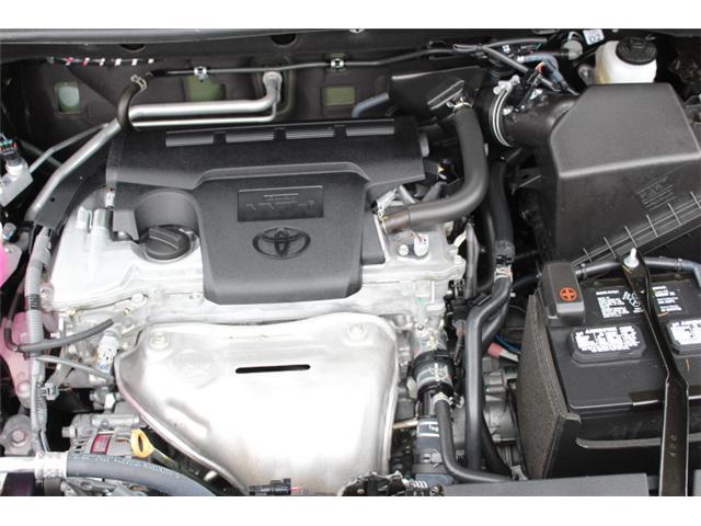 2017 Toyota RAV4 XLE (Stk: W370173) in Courtenay - Image 30 of 30