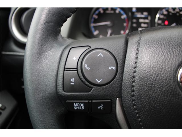 2017 Toyota RAV4 XLE (Stk: W370173) in Courtenay - Image 9 of 30