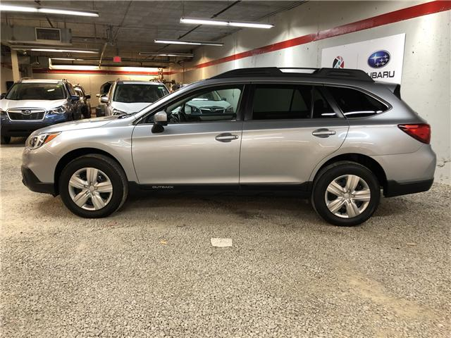 2015 Subaru Outback 2.5i (Stk: P209) in Newmarket - Image 2 of 14