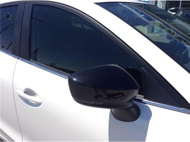 2018 Mazda Mazda3 GS (Stk: 18059) in Owen Sound - Image 11 of 12