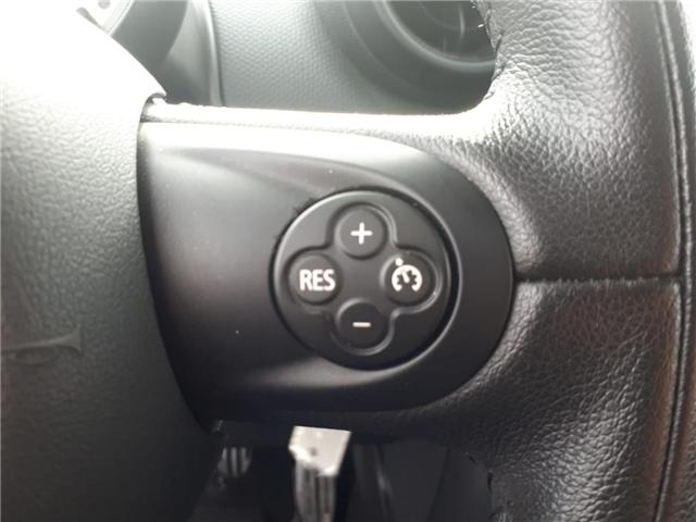 2014 MINI Countryman Cooper S (Stk: M17730) in Orleans - Image 15 of 24