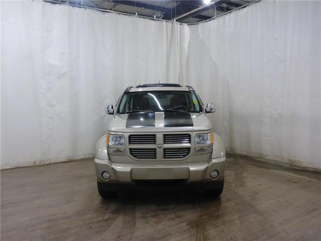 2010 Dodge Nitro SXT (Stk: 19010415) in Calgary - Image 2 of 22