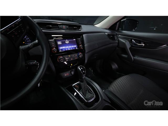 2018 Nissan Rogue S (Stk: 18-455) in Kingston - Image 21 of 31