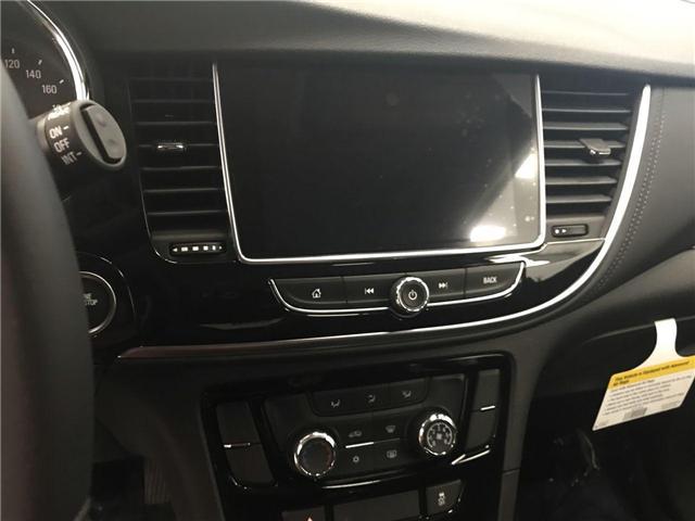 2019 Buick Encore Preferred (Stk: 201599) in Lethbridge - Image 14 of 21