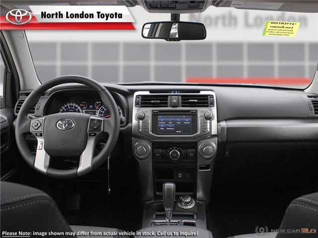 2019 Toyota 4Runner SR5 (Stk: 219267) in London - Image 23 of 24