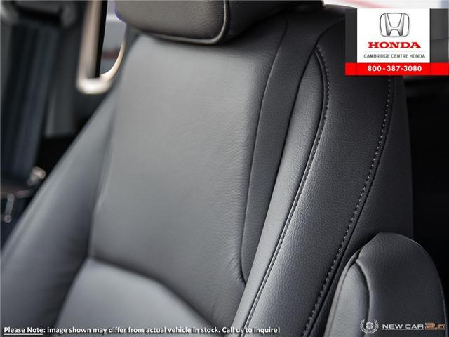 2019 Honda Odyssey EX-L (Stk: 19410) in Cambridge - Image 21 of 24