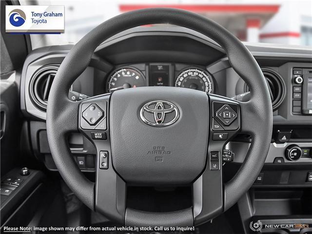 2018 Toyota Tacoma SR+ (Stk: 57456) in Ottawa - Image 13 of 23