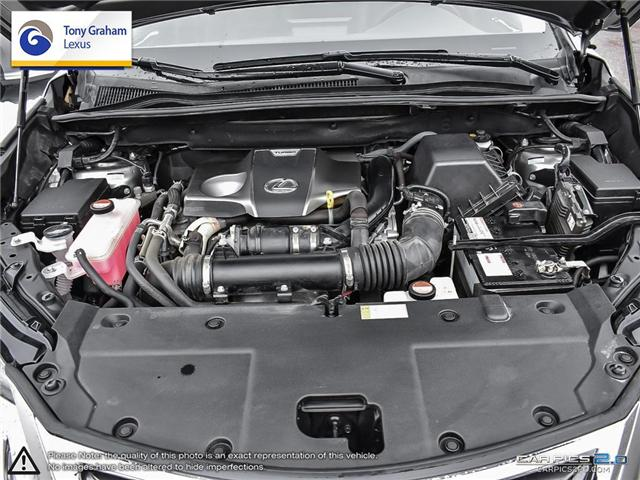 2016 Lexus NX 200t Base (Stk: Y3304) in Ottawa - Image 8 of 28