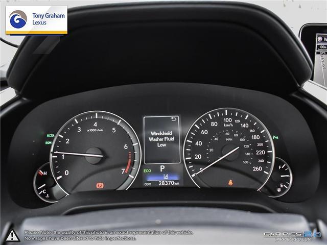 2017 Lexus RX 350 Base (Stk: Y3303) in Ottawa - Image 15 of 29