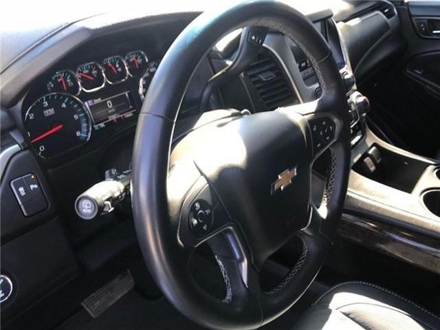 2018 Chevrolet Suburban LS (Stk: 1GNSKG) in Etobicoke - Image 7 of 11