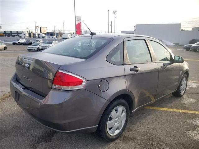 2011 Ford Focus S (Stk: U184411V) in Calgary - Image 2 of 19