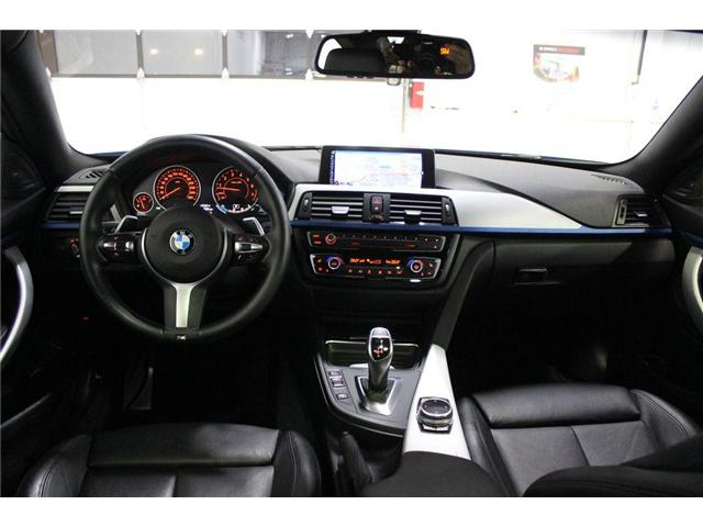 2014 BMW 435i xDrive (Stk: 188608) in Vaughan - Image 16 of 30