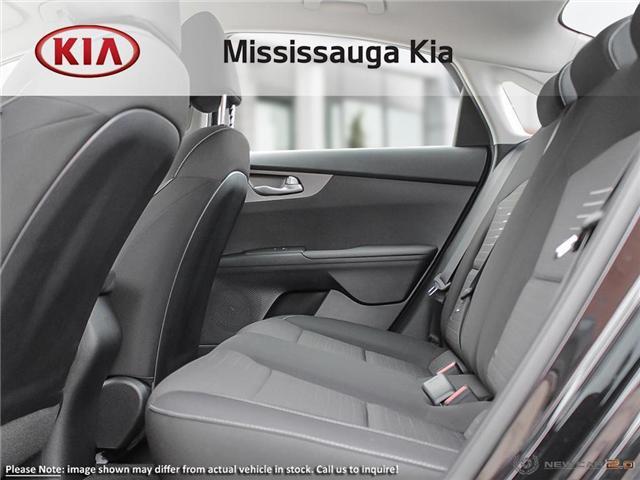 2019 Kia Forte LX (Stk: FR19031) in Mississauga - Image 22 of 24