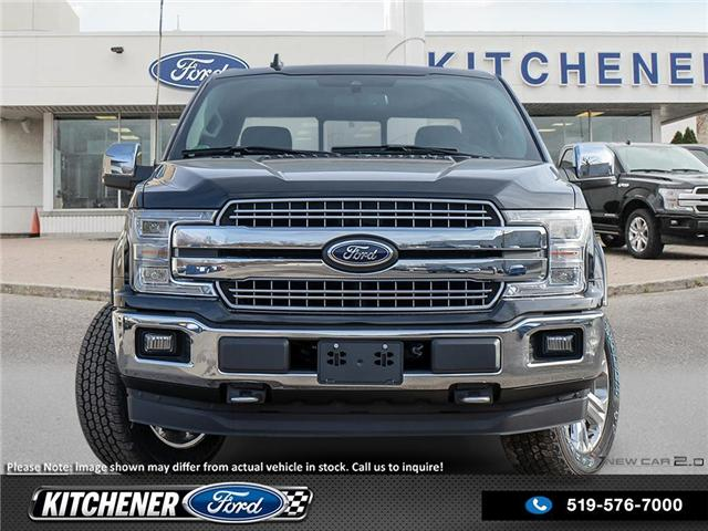 2019 Ford F-150 XLT (Stk: 9F1120) in Kitchener - Image 2 of 23