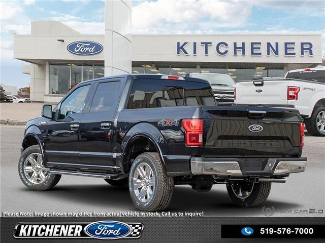 2019 Ford F-150 XLT (Stk: 9F1120) in Kitchener - Image 4 of 23