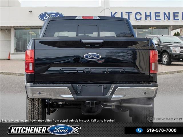 2019 Ford F-150 XLT (Stk: 9F1120) in Kitchener - Image 5 of 23