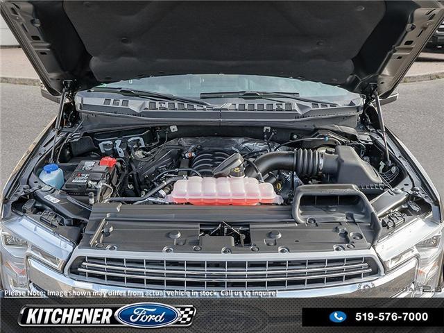 2019 Ford F-150 XLT (Stk: 9F1120) in Kitchener - Image 6 of 23