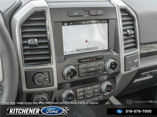 2019 Ford F-150 XLT (Stk: 9F1120) in Kitchener - Image 23 of 23