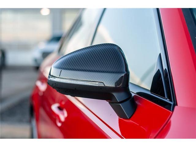 2018 Audi A4 2.0T Technik (Stk: N4896) in Calgary - Image 4 of 22