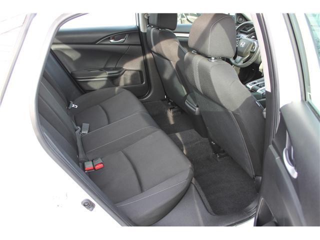 2018 Honda Civic LX (Stk: 18-007993) in Mississauga - Image 20 of 21
