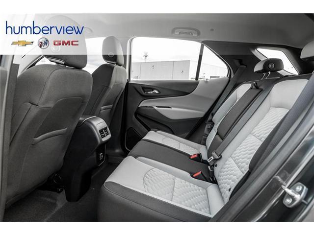 2019 Chevrolet Equinox LS (Stk: 19EQ159) in Toronto - Image 15 of 19