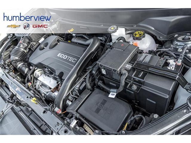 2019 Chevrolet Equinox LS (Stk: 19EQ159) in Toronto - Image 19 of 19