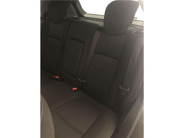 2018 Chevrolet Trax LT (Stk: 153206) in Milton - Image 11 of 28