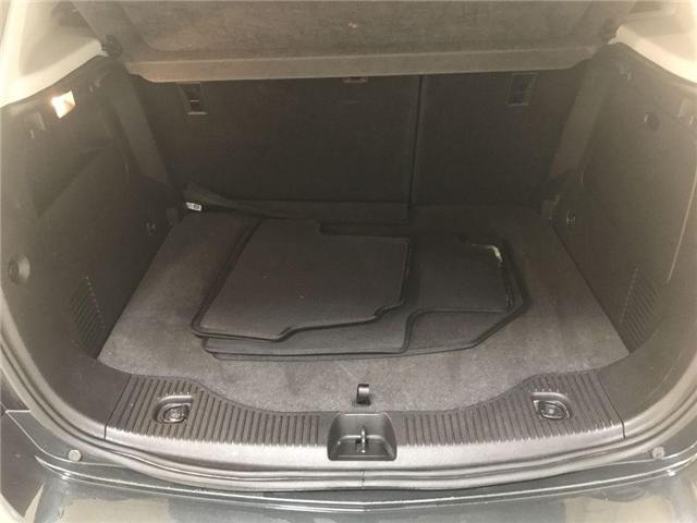2018 Chevrolet Trax LT (Stk: 153206) in Milton - Image 28 of 28