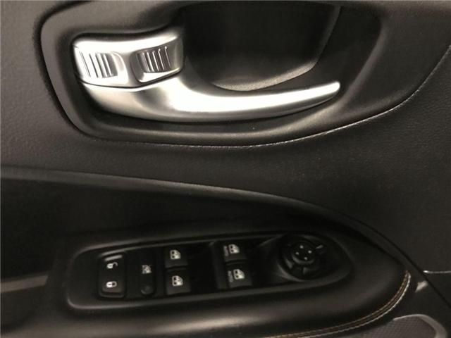 2018 Jeep Compass North (Stk: 145674) in Milton - Image 9 of 26