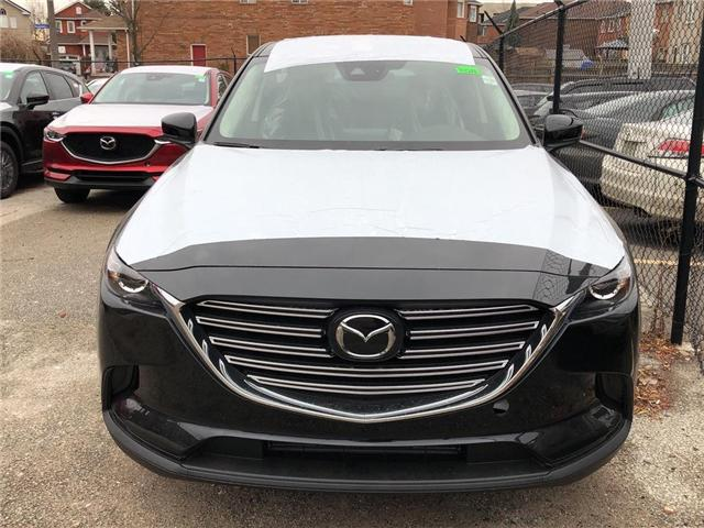 2019 Mazda CX-9  (Stk: 19116) in Toronto - Image 2 of 5