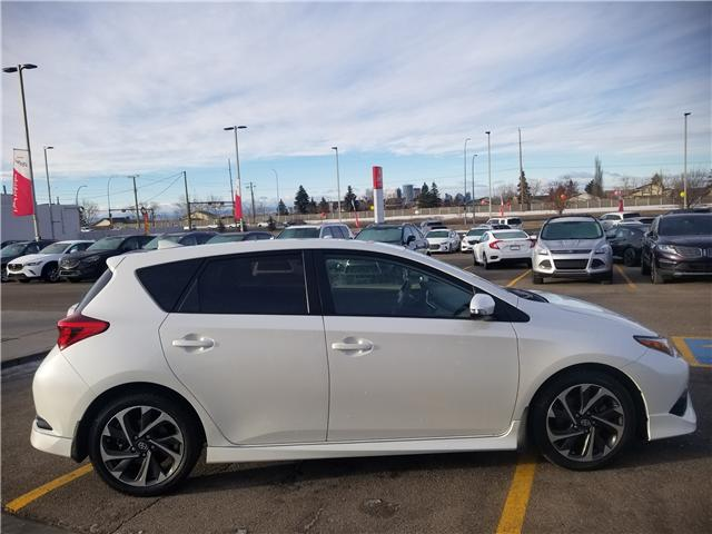 2016 Scion iM Base (Stk: 2181585A) in Calgary - Image 2 of 25