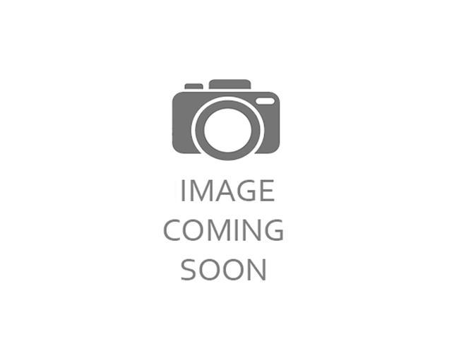 2012 Volkswagen Jetta 2.0L Comfortline (Stk: ) in Ottawa - Image 1 of 3