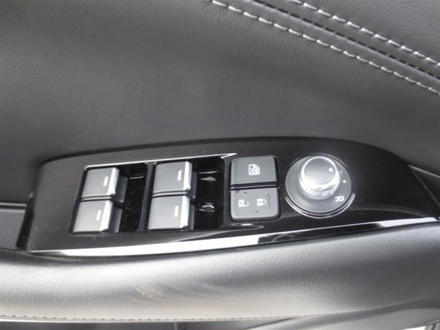 2018 Mazda 6 GS (Stk: M18235) in Steinbach - Image 13 of 22