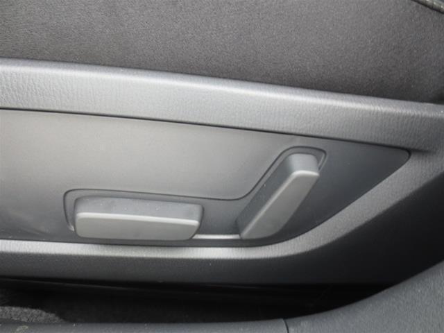 2018 Mazda 6 GS (Stk: M18235) in Steinbach - Image 14 of 22