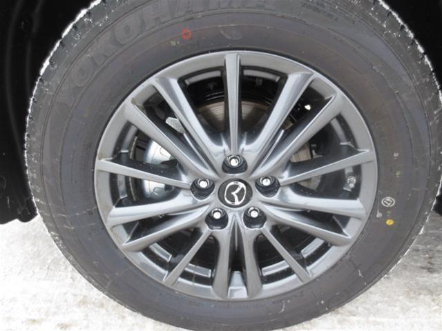 2019 Mazda CX-5 GS (Stk: M19030) in Steinbach - Image 7 of 22