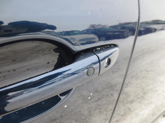 2019 Mazda CX-5 GS (Stk: M19030) in Steinbach - Image 8 of 22