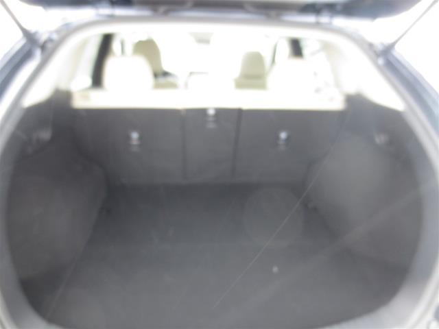 2019 Mazda CX-5 GS (Stk: M19030) in Steinbach - Image 9 of 22