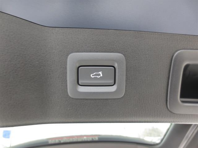 2019 Mazda CX-5 GS (Stk: M19030) in Steinbach - Image 11 of 22
