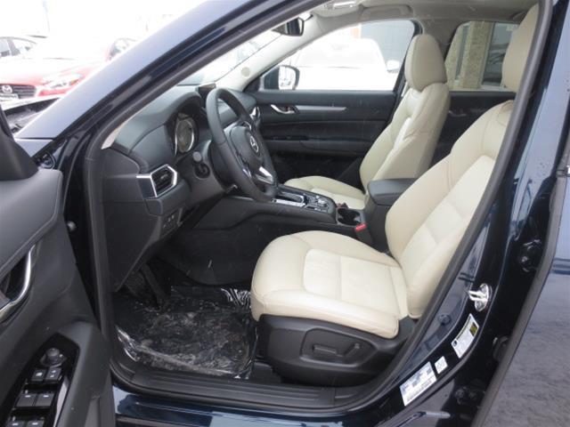 2019 Mazda CX-5 GS (Stk: M19030) in Steinbach - Image 14 of 22