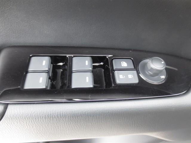 2019 Mazda CX-5 GS (Stk: M19030) in Steinbach - Image 15 of 22