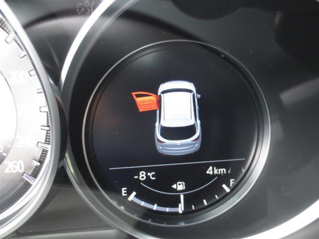 2019 Mazda CX-5 GS (Stk: M19030) in Steinbach - Image 22 of 22