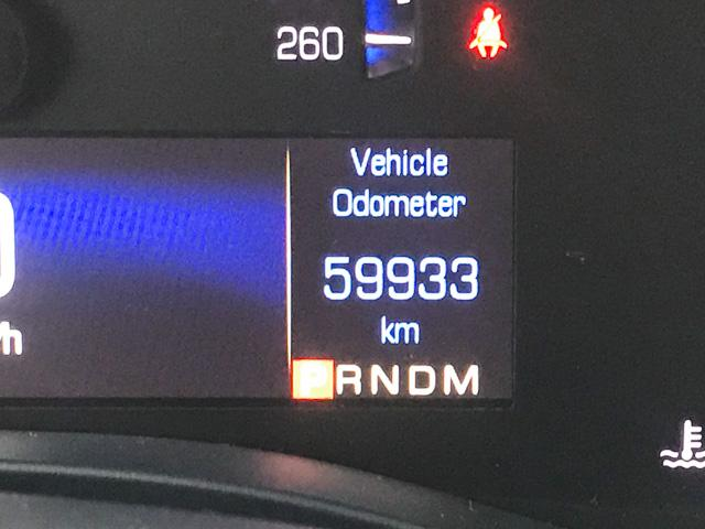 2015 Cadillac ATS 2.0L Turbo (Stk: 971830) in North Vancouver - Image 7 of 25